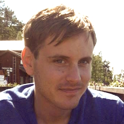 Hannes Söderlund